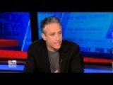 Jon Stewart Vs Chris Wallace On Fox Bias