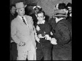 Jack Ruby Death Bed Interview