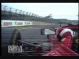 Jean Alesi Onboard Suzuka 1995