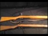 Japps Guns WW2