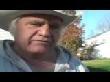 Jim Traficant | Israel Has Used Us Like A Whore!