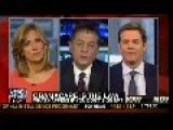 Judge Andrew Napolitano Gives Us The Skinny On Obama Care