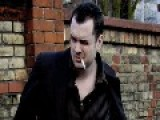 Jim Jefferies Vs Fame, Paul McCartney, And Wasted Girlfriends O&A