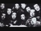Japanese Kamikaze Squad WW2 Tokkotai