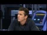 Joey Barton Vs UKIP MEP Louise Bours - Four Ugly Girls - BBC Question Time, 29.5.14