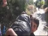Jabha Al-Nusra Supply The Poor With Food