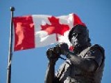 Judge To Review Sexual Misconduct In Canadian Military