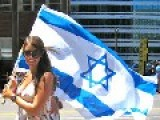 Jewish Defence League To Open New Canadian Chapters In Wake Of Violent Protests Over Gaza