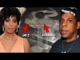 Jay Z ATTACKED By Beyonce's Sister Solange FULL VIDEO