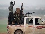 Jabhat Al-Nusra Deals Syrian Regime Major Blow In Idlib Read More: Http: Www.al-monitor.com Pulse Originals 2014 12 Syria-idlib-jabhat-al-nusra-cont