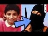 Jihadi John- TOMO News