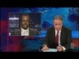 Jon Stewart Tears Into Fox News MDs. Less Like Doctors, More Like Shady Expert Witnesses