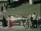 Jeff Rockwell Film Of John F Kennedy Assassintion Leaked 11103mfu Jeff Rockwell