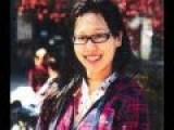 Justice 4 Elisa Lam