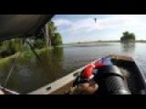 JetPack GoPro Promo