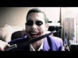 Joker Monolague Dark Knight