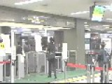 Japan Expanding Measures To Prevent Ebola Outbreak