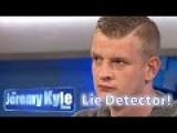 Jeremy Kyle Best Of Britain