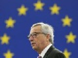 Jean-Claude Juncker Is Acting Like Crown Prince Of Europe