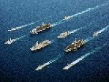 Japan And U.S. To Create New Defense Body To Rival China