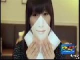 Japanese Women Free From Burger Face Shame