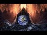 Jeff Rense & Jay Parker - Evil Rules The World
