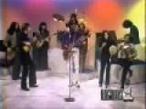 John Lennon Pussy Whipped By Yoko Ono