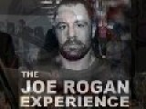 Joe Rogan Shane Smith - Vice JRE#221
