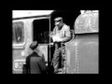 Jobs In British Railways - The Railwaymen 1946