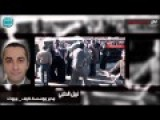 Jabhat Al Nusra Presents: Who Will Pay The Price?