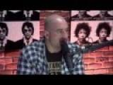 Joe Rogan's Own Thug Life Video