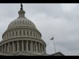 John Stossel - Downsizing Big Government