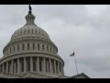 John Stossel - Downsizing Big Government