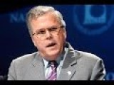 Jeb Bush Speech Denouncing Lobbyists Was Organized By Corporate Lobbying Group