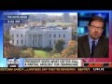 Jonah Goldberg On Obama's Apology: Most Passive Aggressive Apology In A While