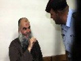 Jordan Acquits Al-Qaeda Cleric Abu Qatada Over Terror Plot To Attack Tourists