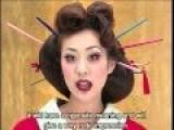 Japanese Pornglish