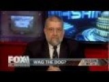 Judge Napolitino Freedom Watch Threat From Iran