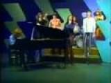 Jimmy Greenspoon, Three Dog Night Keyboardist, Dies At 67