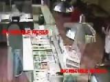 Jamie Lynn Spears Caught Knife Wielding In Louisiana Shop Fight
