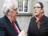 Joe Costello Labour Politician Lies On Property Tax ?& Water Charges