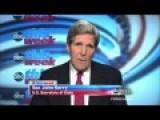 John Kerry Ukraine This Week On Abc About Ukraine