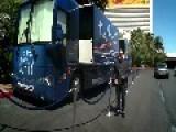 JOHN LENNON TOUR BUS,LIVERPOOL UK EUROPE AND USA