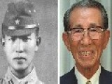 Japanese WWII Soldier Hid In Jungle Until 1974 Dies In 2014