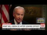 Joe Biden Says Future Of Dem Party Is: Pelosi, Schumer, Obama And Biden… Avg. Age 68 Years