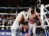 Juan Manuel Marquez Boxing Highlights