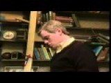 Johnny Jarvis - First Episode 1983