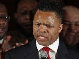 Jesse Jackson Jr. Reports To US Prison
