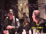 Jesse Ventura Vs Jim Norton On Opie & Anthony
