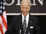 Joe Biden Forced To Apologise To UAE And Turkey Over Syria Remarks